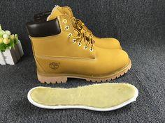 timberland boots for women, original wheat timberland boots, timberland premium 6 boot wheat nubuck, wheat timberland snow boots, winter womens timberland boots