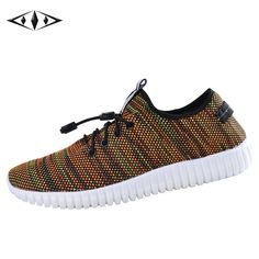 <font><b>LEMAI</b></font> 2016 Fashion Women Sneakers Summer Autumn Breathable Outdoor Sport For Female Running Shoes Trainers 40-43 9676W-2 Price: PKR 4815.51  | http://www.cbuystore.com/product/font-b-lemai-b-font-2016-fashion-women-sneakers-summer-autumn-breathable-outdoor-sport-for-female-running-shoes-trainers-40-43-9676w-2/10165010 | Pakistan