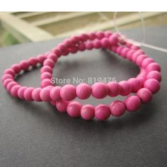 0.99 $  Aliexpress Best Deals | Minds Cheap Beads, Discount Deals, Jewelry Making Beads, Stone Beads, Jewelry Accessories, Turquoise, Diy, Stuff To Buy, Color