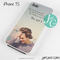 One Direction Quotes 3 Phone case for iPhone 4/4s/5/5c/5s/6/6 plus