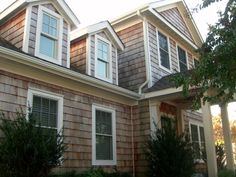 Rehoboth Beach Vacation Rental - VRBO 443421 - 4 BR DE House, New in 2012 with Private Pool