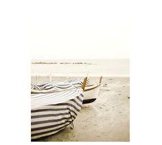 Boat Cover Framed Print by Lupen Grainne #potterybarn