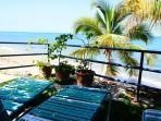 10 Best Rincon Vacation Rentals, Beach Rentals | TripAdvisor - House Rentals in Rincon, Puerto Rico