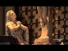 The Secrets of Mary Magdalene