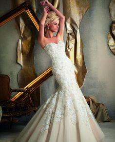 1923, 2000 Dreams Bridal 858-541-0684