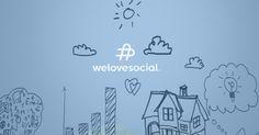 A arte de contar histórias sempre existiu, mas com o surgimento do digital, o Storytelling ganha agora novos contornos, tornando-se numa arma poderosa para empresas e marcas cativarem novos consumidores. Na We Love Social contamos com um conjunto de metodologias para mudar a história do seu negócio - saiba mais em www.welovesocial.pt