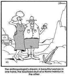 the far side comics science - Yahoo Image Search Results Far Side Cartoons, Far Side Comics, Funny Cartoons, Funny Comics, Cartoon Jokes, Cartoon Images, Haha Funny, Funny Jokes, Hilarious