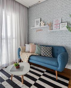 House Furniture Design, Room Interior Design, Home Room Design, Home Decor Furniture, Living Room Designs, House Design, Furniture Vintage, Design Design, Diy Bedroom Decor