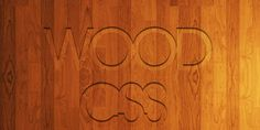 115+ Professional High Resolution Wood Textures