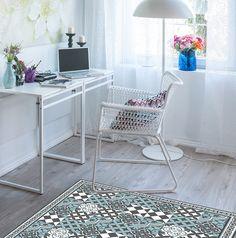 mat floor rug kitchen dcor kitchen mat rustic kitchen decorative tiles designed kitchen printed mat pvc mat gray no 310
