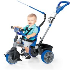 Search and Shopping more Children Toys Deals at http://extrabigfoot.com/products/query/child%20toys/dr/50%2C100/