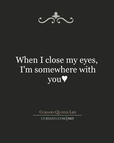 Quotes, Best Life Quote, Life Quotes, Love Quotes, Moving On. Missing You Quotes, Qoutes About Love, Life Quotes Love, Love Quotes For Her, Cute Love Quotes, Crush Quotes, Quotes For Him, Be Yourself Quotes, Great Quotes