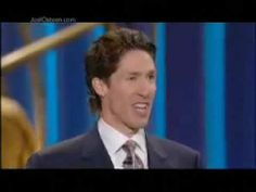 Joel Osteen Relationship - YouTube