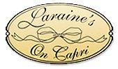 Laraines On Capri: Gold Coast Embroidery