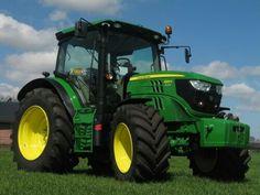 Heavy Equipment, Farming, Agriculture, Tractor, Humor, Good Job