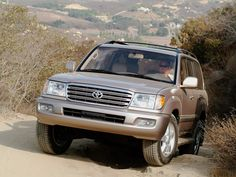 http://www.thedrive.com/vintage/3254/a-visual-history-of-the-land-cruiser