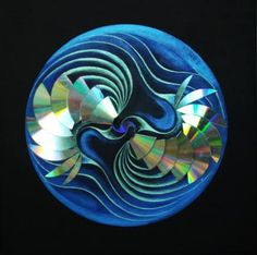 Fractales - Serie ensambles