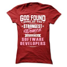 Software Developer T Shirt, Hoodie, Sweatshirt