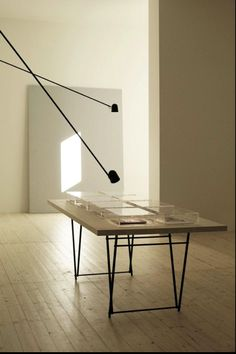 moonies, first thing to do - put this lamp into production +