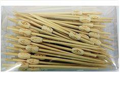 "4.7"" Decorative Cocktail Picks,bamboo Pearl Picks - 100 Pcs Total KJ Moderngoods http://www.amazon.com/dp/B00N2JZS7G/ref=cm_sw_r_pi_dp_Bj5evb0R987GV"
