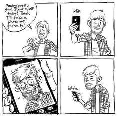This happens far too often...