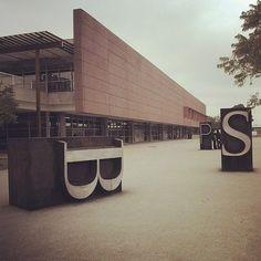 São Paulo Library.