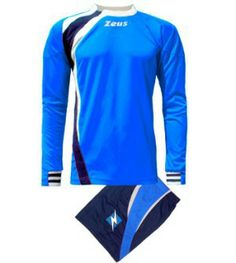 Wetsuit, Long Sleeve, Swimwear, Sleeves, Mens Tops, T Shirt, Fashion, Scuba Wetsuit, Bathing Suits