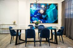 the-block-2016-living-and-dining-room-reveals-julia-and-sasha-living-and-dining-4