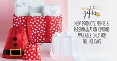 Better Together - Amazing Products that coordinate with all your Thirty-One Favorites https://www.mythirtyone.com/jenajohnson/shop/Home