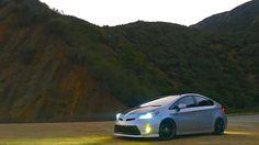 Toyota Hybrid, Toyota Prius, Jdm, Cars, Ideas, Autos, Car, Automobile, Japanese Domestic Market
