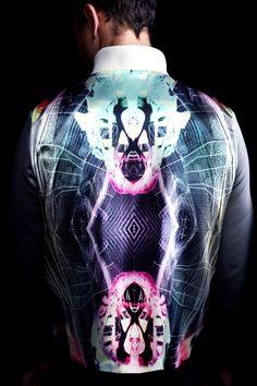 www.jorgeayalaparis.com @Jorge Ayala™ #jorgeayalaparis Menswear, Tattoos, Prints, Tatuajes, Tattoo, Japanese Tattoos, Men Clothes, Men Outfits, Tattoo Illustration
