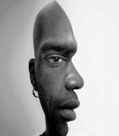 Mi Universar: Las apariencias engañan