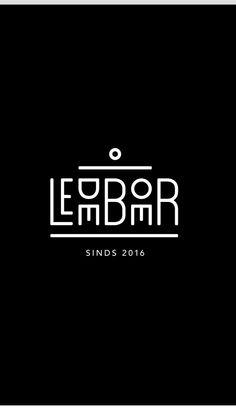 Logo Ledeboer&Co