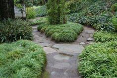 Japanese Garden Design Plans for Beginners: Japanese Garden Design Plans Ideas ~ apcconcept.com Terrace and Garden Designs Inspiration