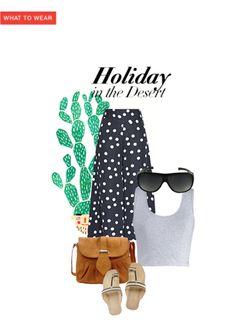 Buy Brown Leatherette Regular Sling Bag by Borsavela - Online shopping for Sling Bags in India | 10268892