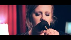 Adele - Don't You Remember (Live at Largo), via YouTube.