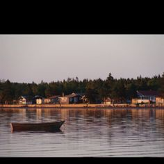 Bring on the future, bring on New Brunswick The bay in Shippegan NewBrunswick Canada. New Brunswick, Vacation Ideas, Canada, River, Spaces, Future, Outdoor, Beautiful, Outdoors