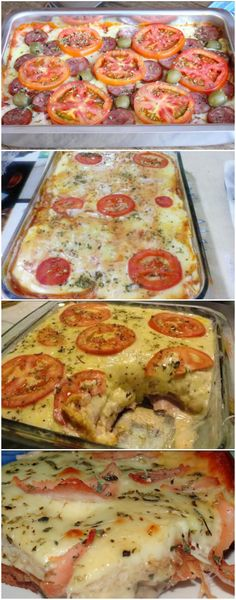 Quiche, Pizza And More, Cooking Classes, Food And Drink, Low Carb, Favorite Recipes, Homemade, Breakfast, Ethnic Recipes