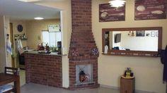 Casa de Condomínio com 3 Quartos à Venda, 124 m² por R$ 490.000 Rua Bela Vista Penedo, Itatiaia, RJ, Foto 2