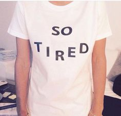 I need this for mondays.