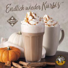 Wir wünschen Euch eine schöne neue Woche! Für den gelungenen Start empfehlen wir unseren lecker würzigen Pumpkin Latte oder Pumpkin Schokolade  #balzaccoffee #directtrade #pumpkin #pumpkinlatte #pumpkinschokolade #herbst #lecker #kürbis #endlichwiederkürbis #kaffee #schokolade #karamell #zimt #coffeetogo #schokoladetogo #togo