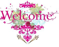 . Kingston Jamaica, Welcome To The Group, Younique Presenter, Love Energy, Rodan And Fields, Color Street, Happy Day, Plexus Products, Diy