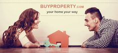 Corporates Engaging Buyers Along Sarjapur Road #realestate  #property #bangalore #commercial #residential