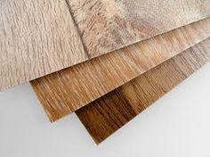 Resultado de imagem para piso de bambu no brasil