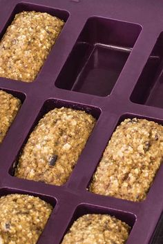 Protein Power Petites PM me to order !! http://michellestevenson.myepicure.com/ https://www.facebook.com/groups/1424936011114451/ or email michellelynn.stevenson@gmail.com http://issuu.com/epicureselections/docs/epicure_winter_spring_2016_en