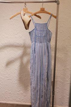 I Dress Your Style: SALDOS INTROPIA SS16!