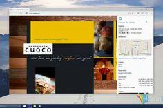 Windows 10's Internet Explorer 11 won't use Microsoft's new Edge engine