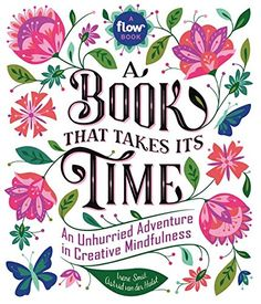 A Book That Takes Its Time: An Unhurried Adventure in Cre... https://www.amazon.com.br/dp/0761193774/ref=cm_sw_r_pi_dp_U_x_cOVnAb4PSKNPS