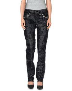 DIESEL Denim pants. #diesel #cloth #dress #top #skirt #pant #coat #jacket #jecket #beachwear #