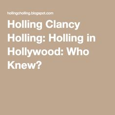 Few people realize there was a period when Holling Clancy Holling worked at the iconic Walt Disney Company. Holling and Lucille had moved we. Who Knows, Charlotte Mason, Walt Disney Company, Book Themes, In Hollywood, Mississippi, Homeschooling, Homeschool
